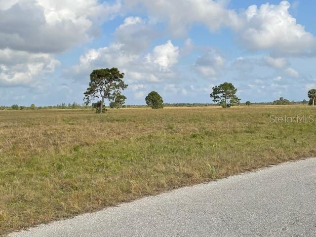 78 Wren Drive Property Photo