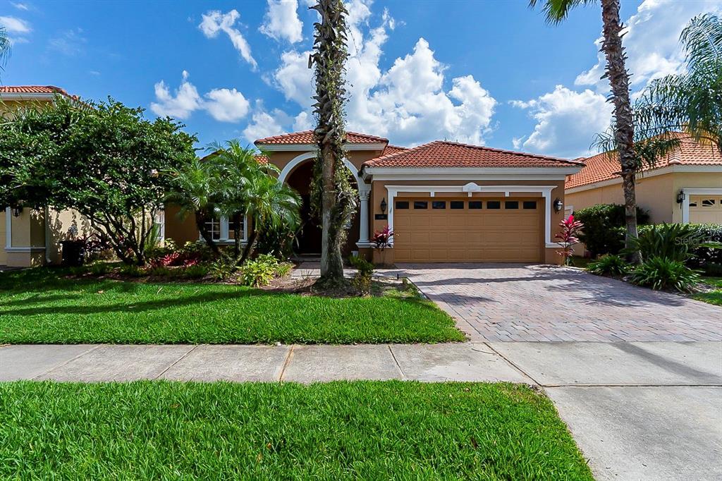 11745 VIA LUCERNA CIRCLE Property Photo - WINDERMERE, FL real estate listing