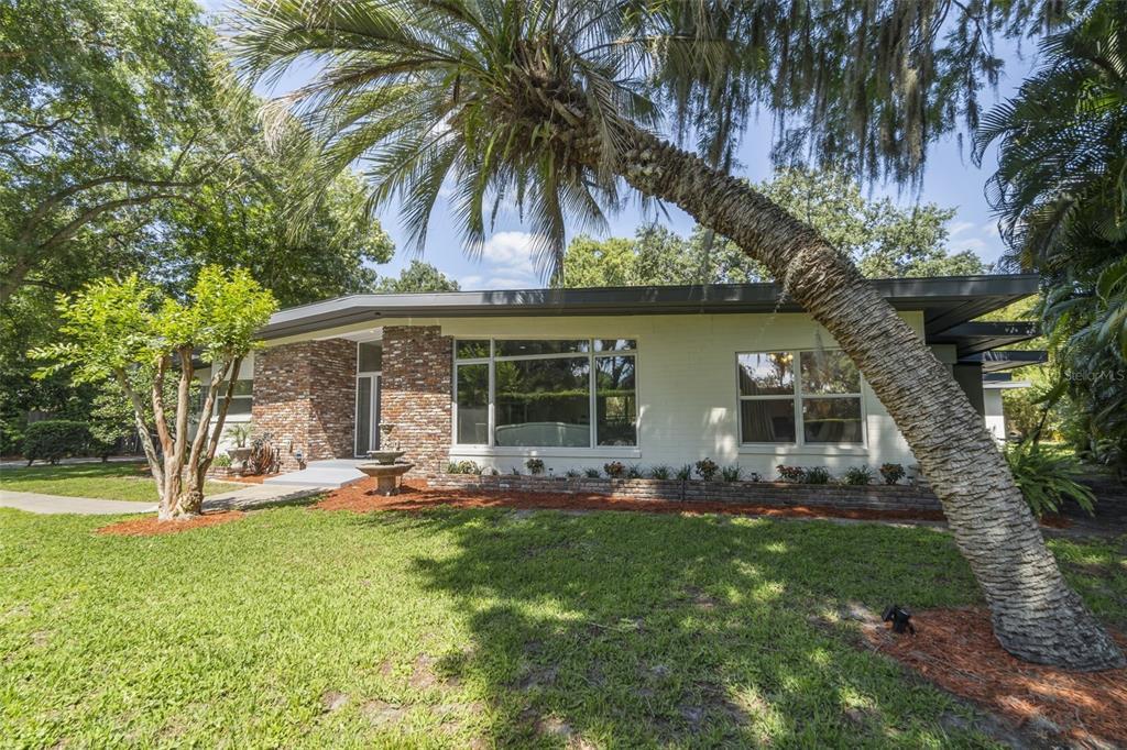 901 OSCEOLA AVENUE Property Photo - WINTER PARK, FL real estate listing