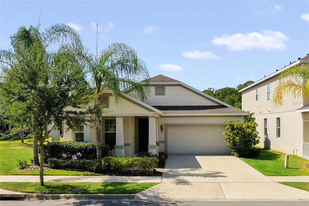 14557 YELLOW BUTTERFLY ROAD Property Photo - WINDERMERE, FL real estate listing