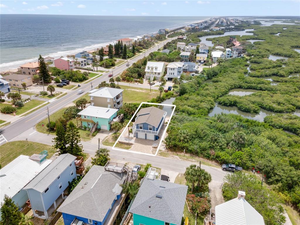 888 Bluefish Avenue Property Photo