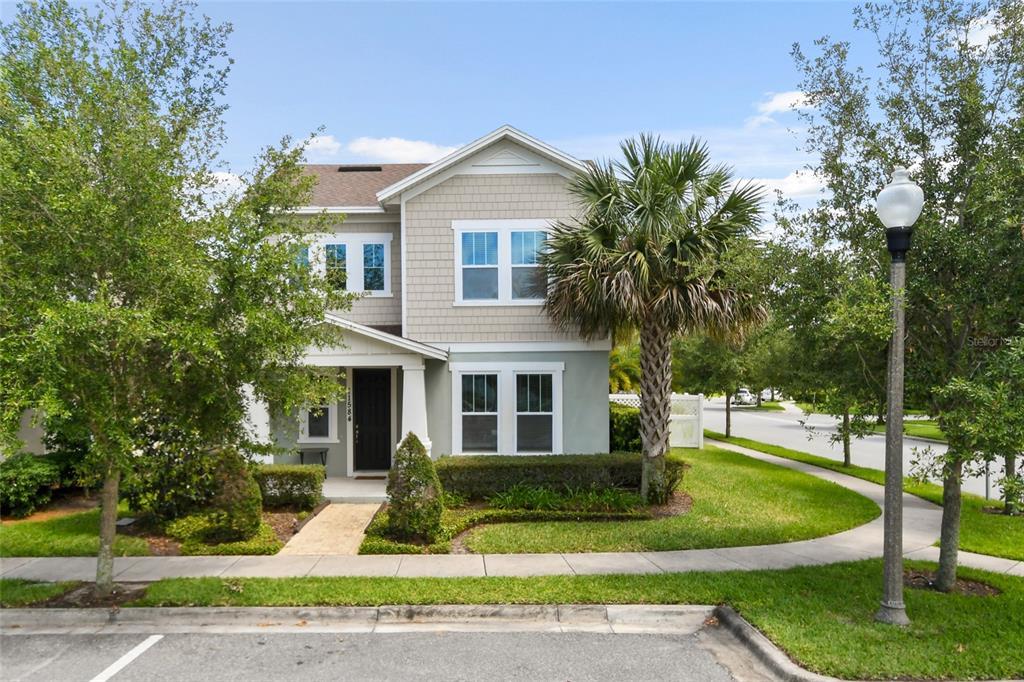 11584 ASHLIN PARK BOULEVARD Property Photo - WINDERMERE, FL real estate listing