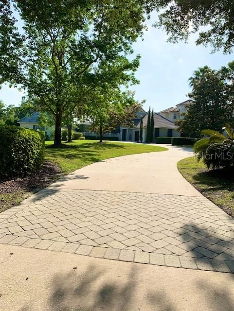 9840 Covent Garden Drive Property Photo