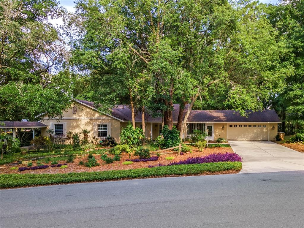 30430 Saint Andrews Boulevard Property Photo