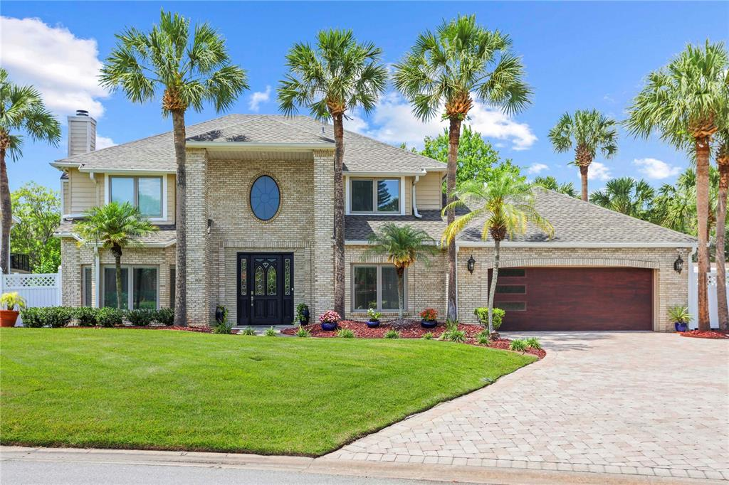 1495 RIVIERA DRIVE Property Photo - KISSIMMEE, FL real estate listing
