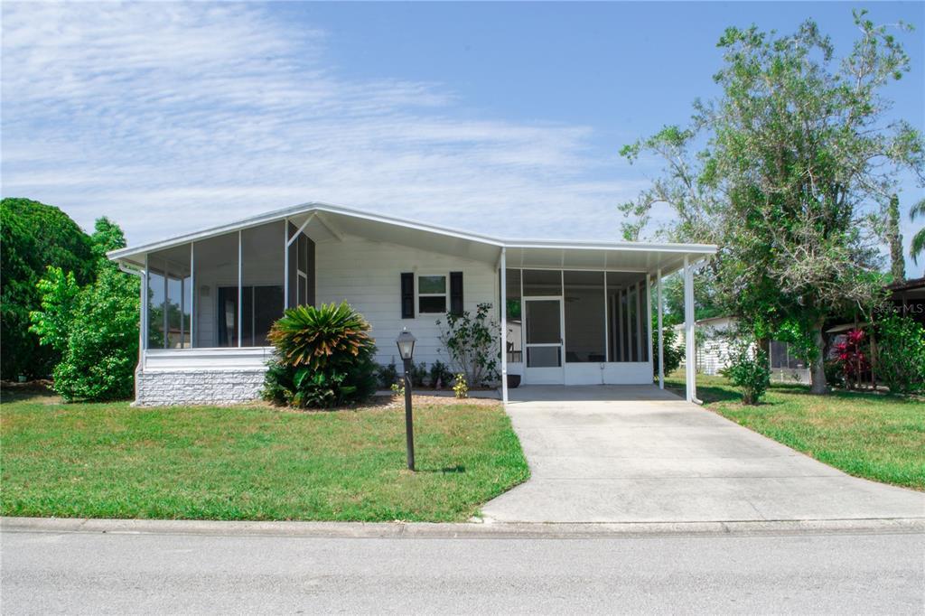 3746 Diamond Oak Way #629 Property Photo