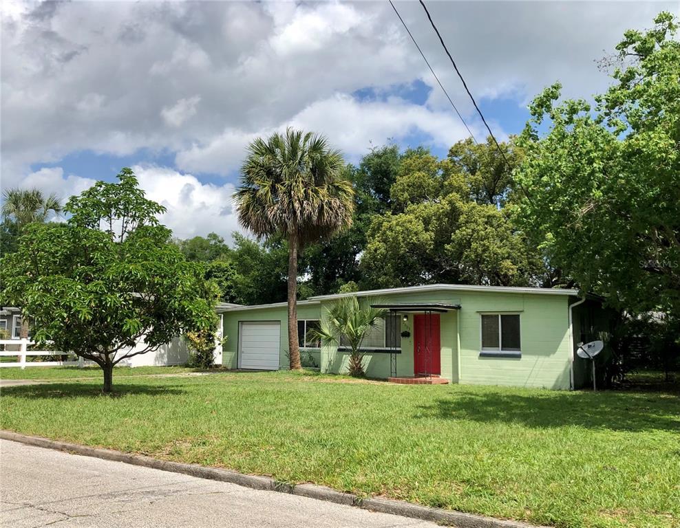 2609 BETTY STREET Property Photo - ORLANDO, FL real estate listing