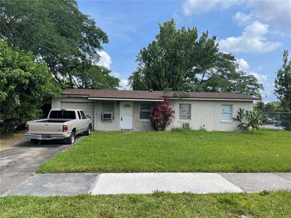 4909 ANZIO STREET Property Photo - ORLANDO, FL real estate listing