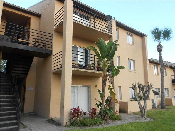 5213 VIA HACIENDA CIR CIRCLE #B306 Property Photo - ORLANDO, FL real estate listing
