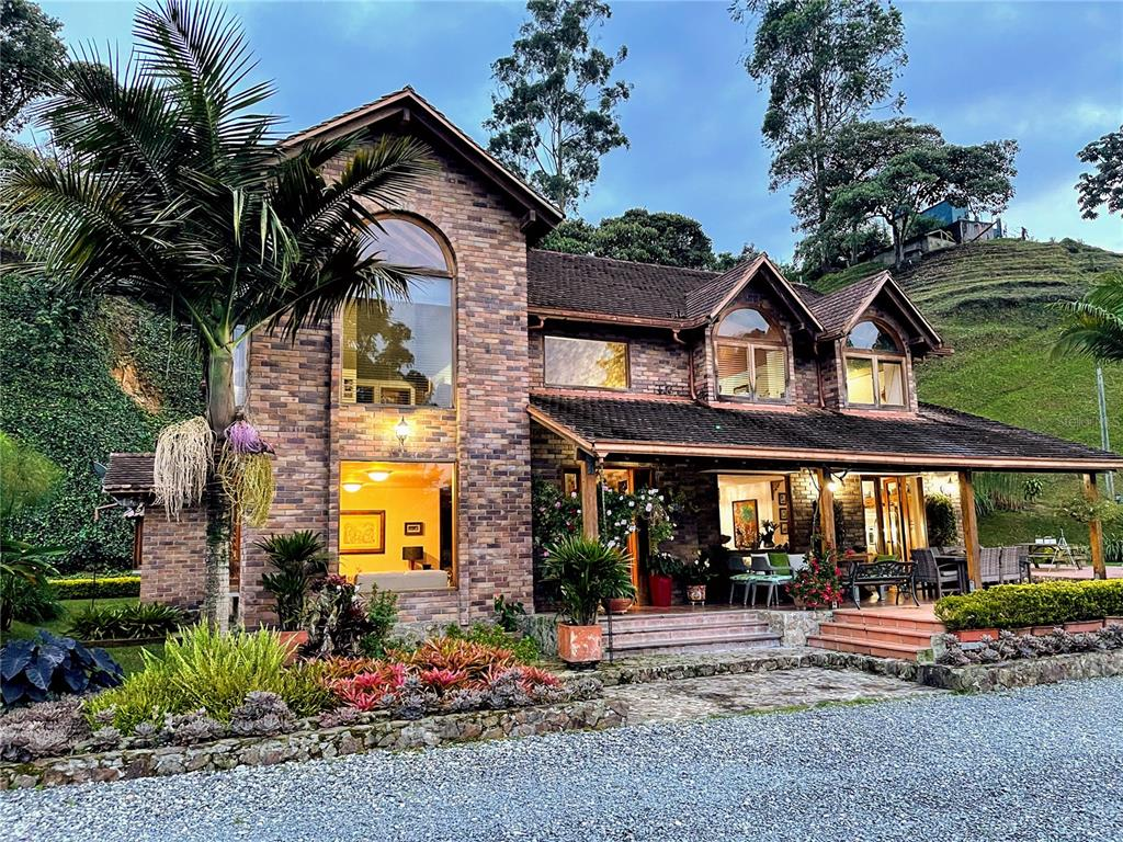 x VIA LA MARIA - EL RETIRO Property Photo - EL RETIRO, ANTIOQUIA, COLOMBIA, OC real estate listing