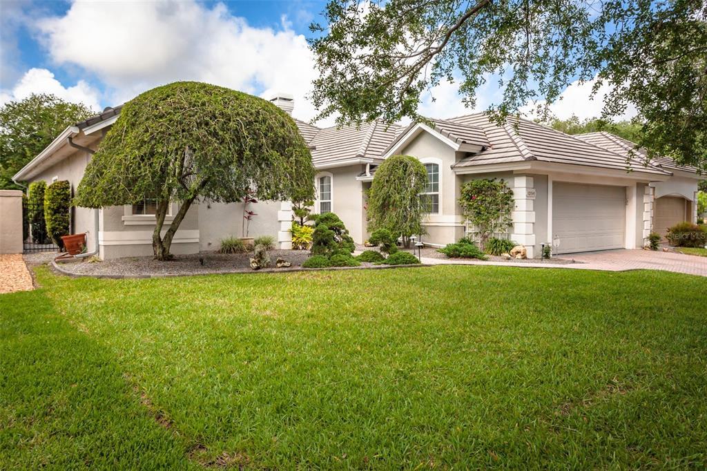 10945 Woodchase Circle Property Photo
