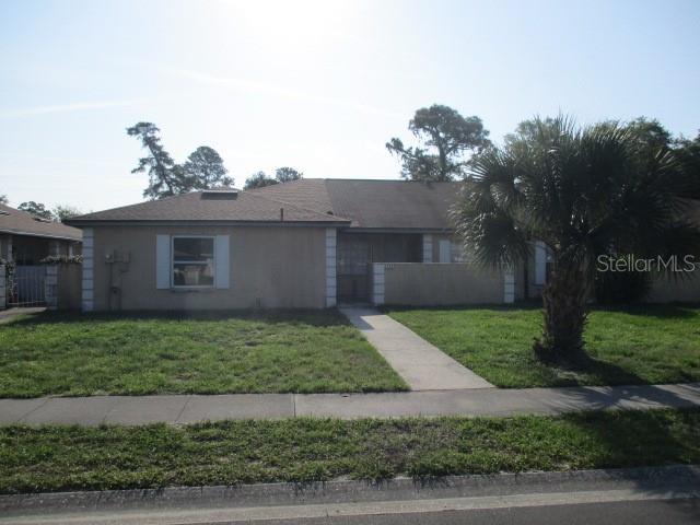 1333 Sophie Boulevard Property Photo
