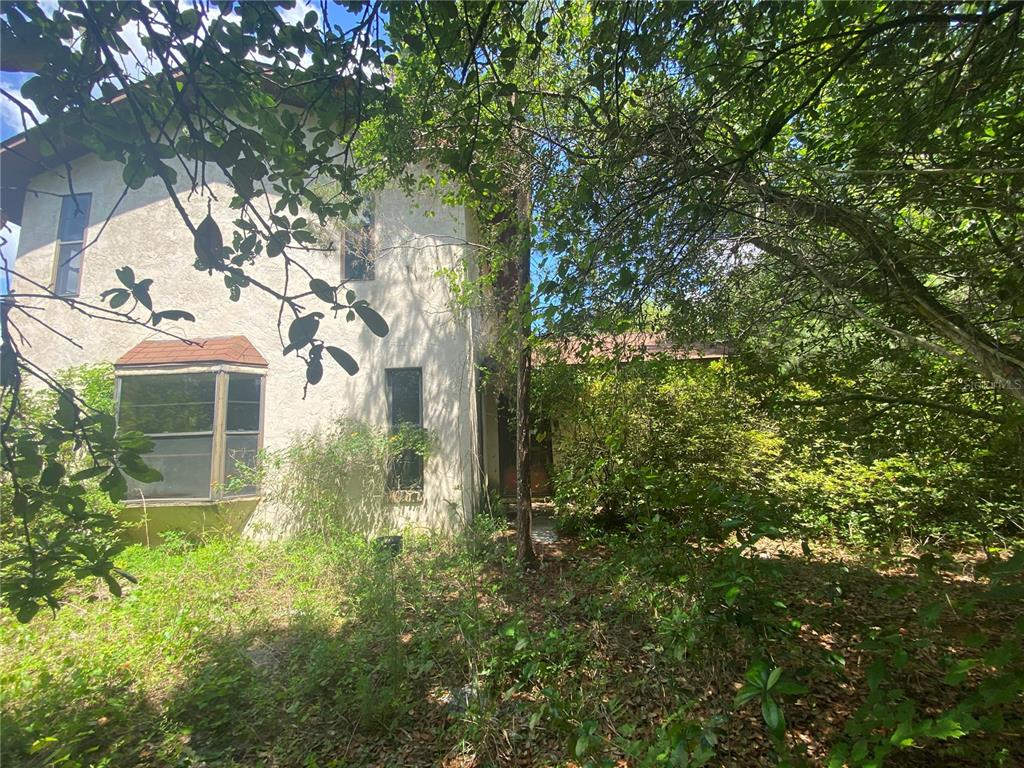 43950 EAST RD Property Photo - PAISLEY, FL real estate listing
