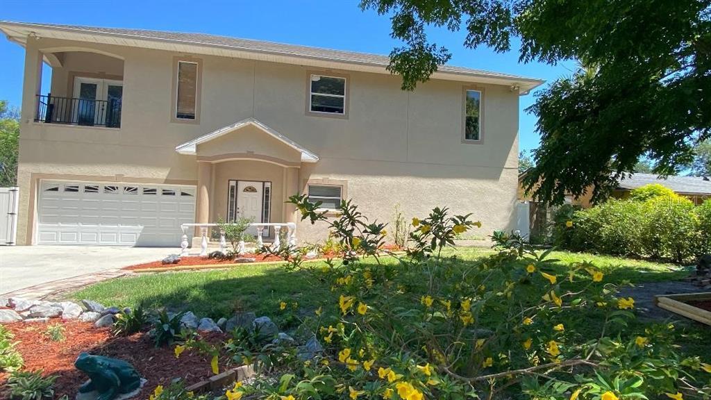 621 Sherwood Drive Property Photo 1