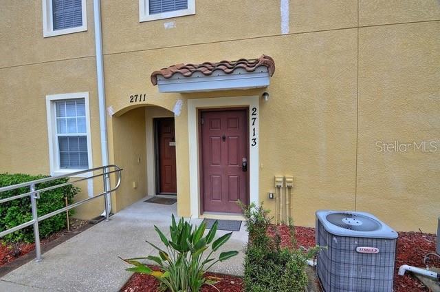 2713 Oakwater Drive #2713 Property Photo