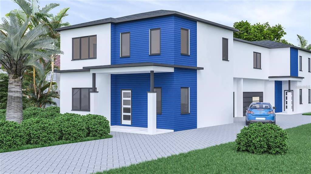 2815 E Central Boulevard Property Photo