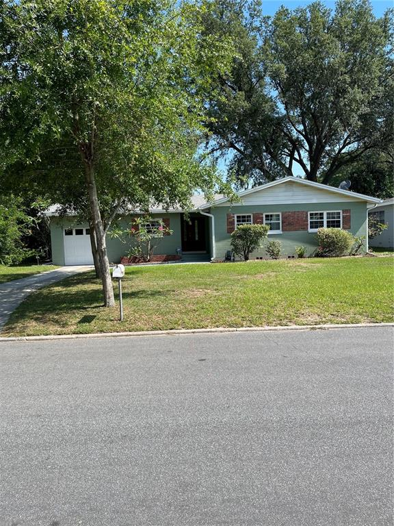 1945 ALBERT LEE PARKWAY Property Photo - WINTER PARK, FL real estate listing