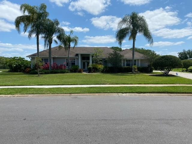 11318 WILLOW GARDENS DRIVE Property Photo - WINDERMERE, FL real estate listing