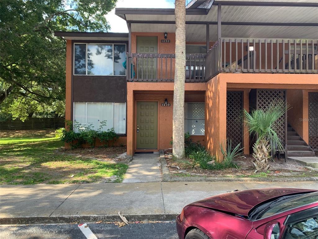 1230 Sago Palm Boulevard #1230 Property Photo