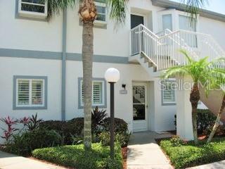 609 Ocean Park Lane #v237 Property Photo