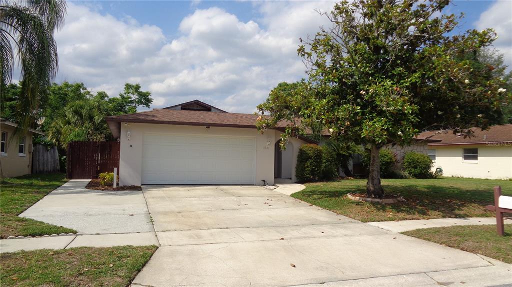 3341 COLEUS COURT Property Photo - WINTER PARK, FL real estate listing