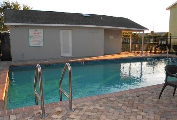 4326 Pershing Pointe Place #6 Property Photo