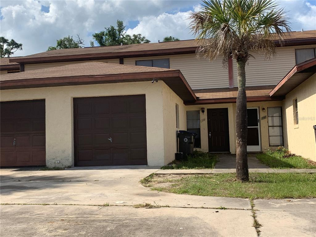 290 W Towne Place Property Photo 1