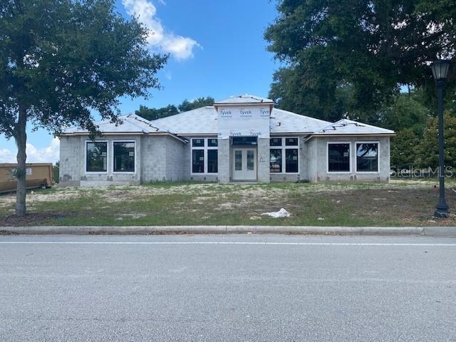 Property Photo - SORRENTO, FL real estate listing