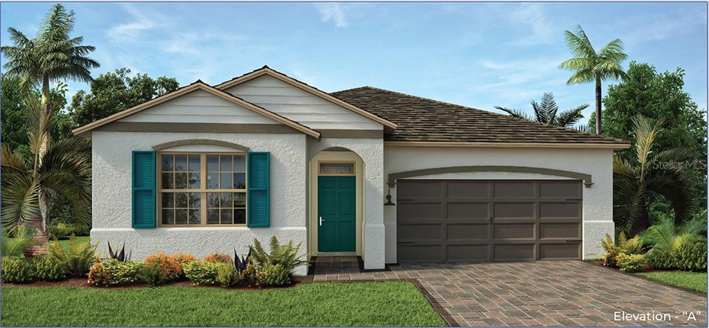 17441 E BLAZING STAR CIRCLE W Property Photo - CLERMONT, FL real estate listing