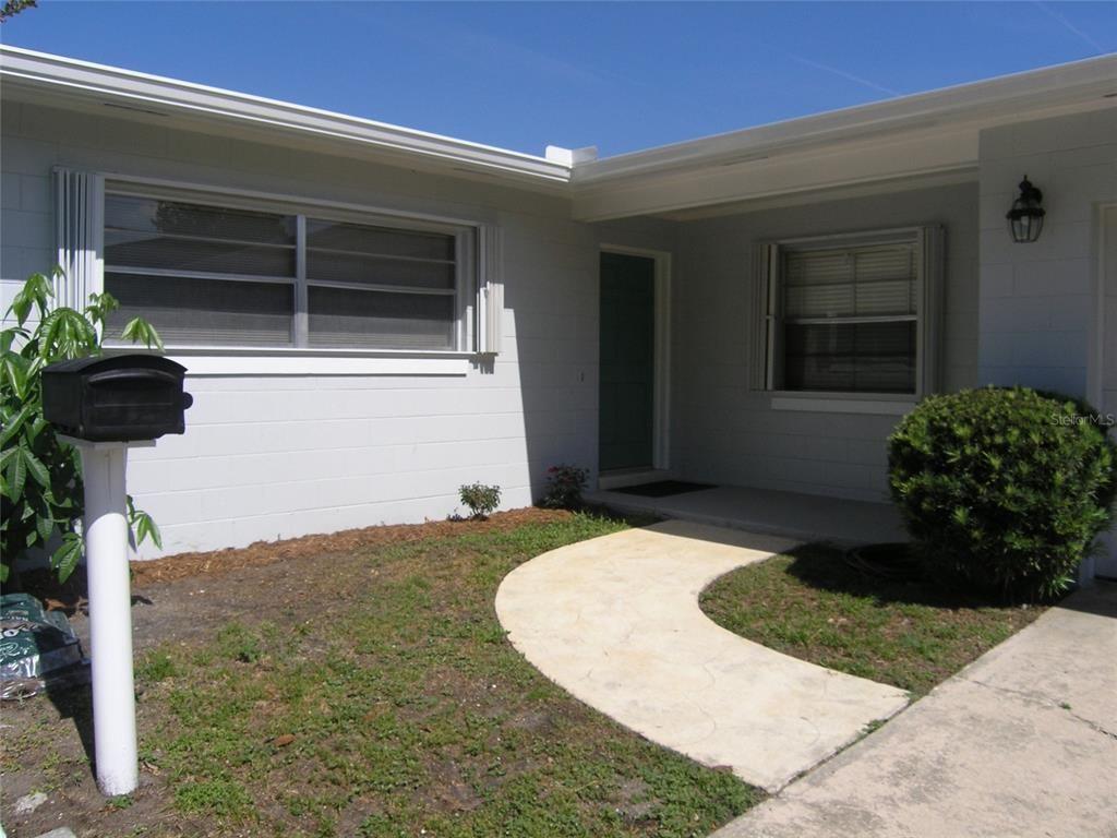 2773 CADY WAY Property Photo - WINTER PARK, FL real estate listing