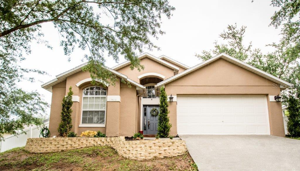 1544 NIGHTFALL DRIVE Property Photo - CLERMONT, FL real estate listing