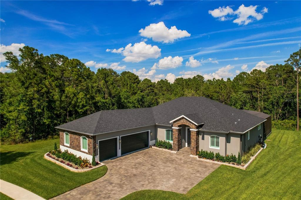 7139 Oak Glen Trail Property Photo