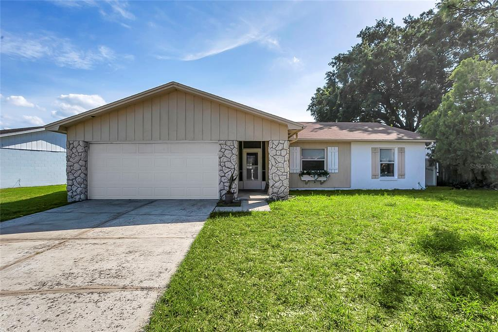 3130 Heartwood Avenue Property Photo