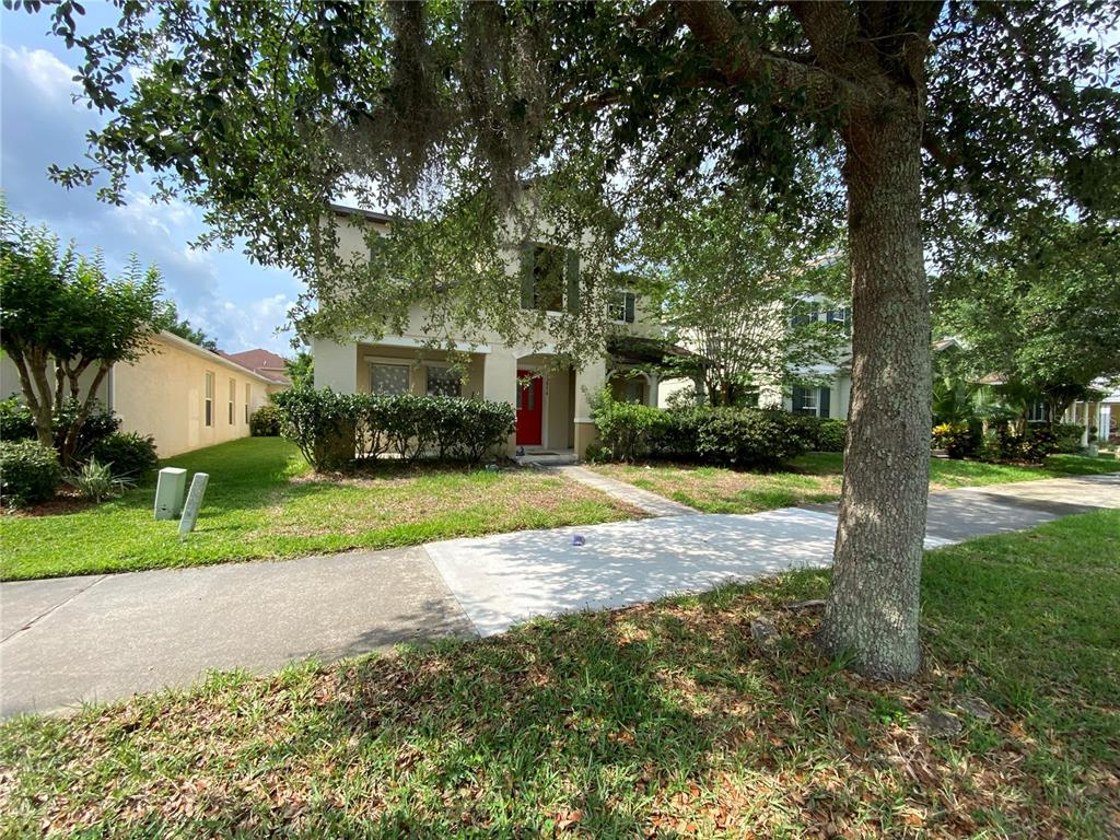 13876 Red Mangrove Drive Property Photo