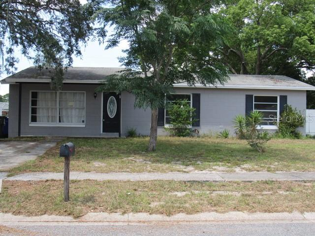 402 Caballero Road Property Photo