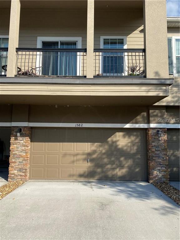 1582 Scarlet Oak Loop #b Property Photo
