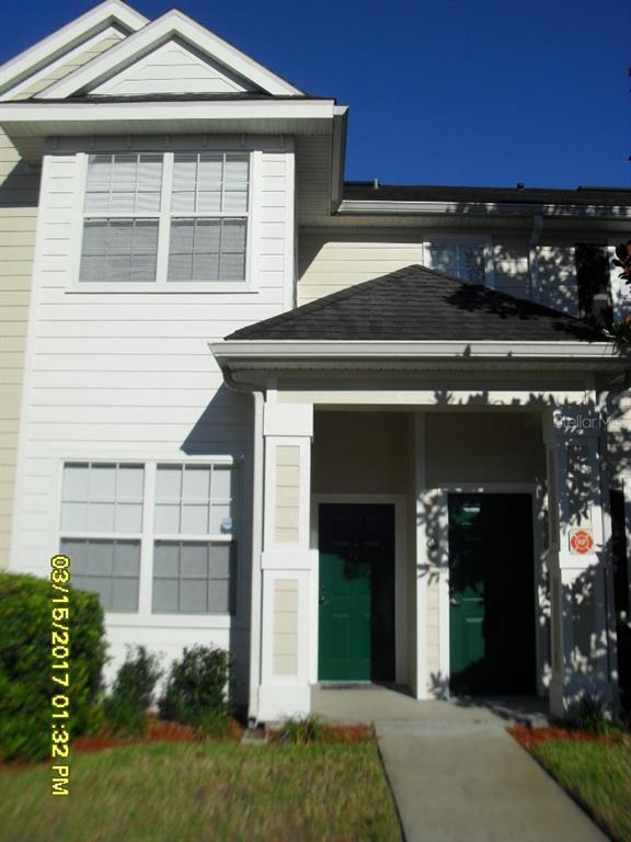 430 Southern Pecan Circle #103 Property Photo