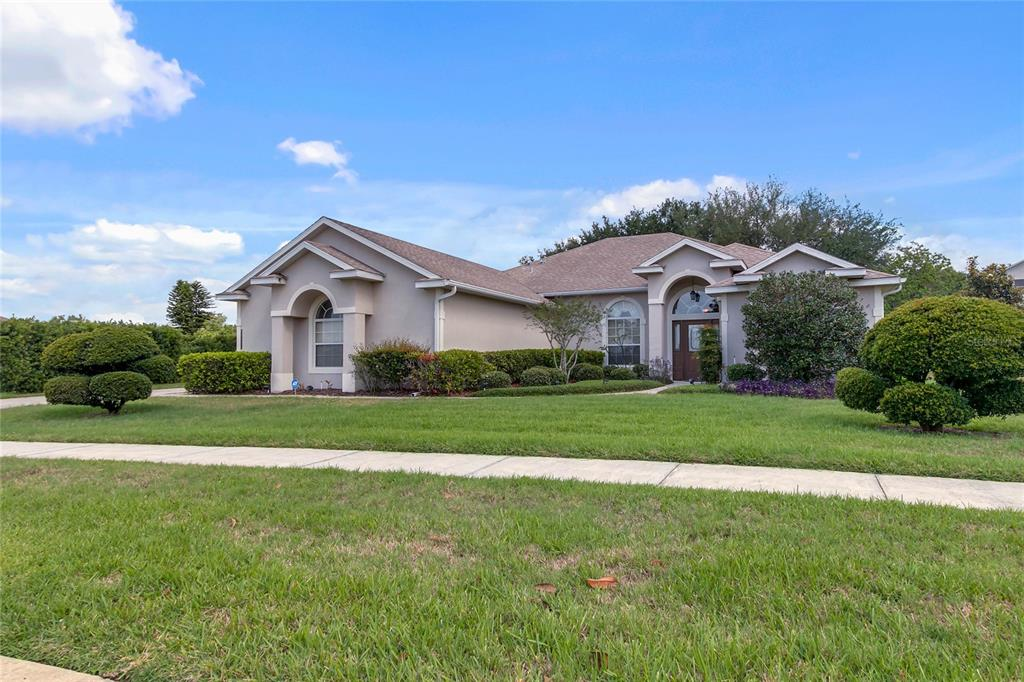 11555 ARBOR GATE DRIVE Property Photo - CLERMONT, FL real estate listing