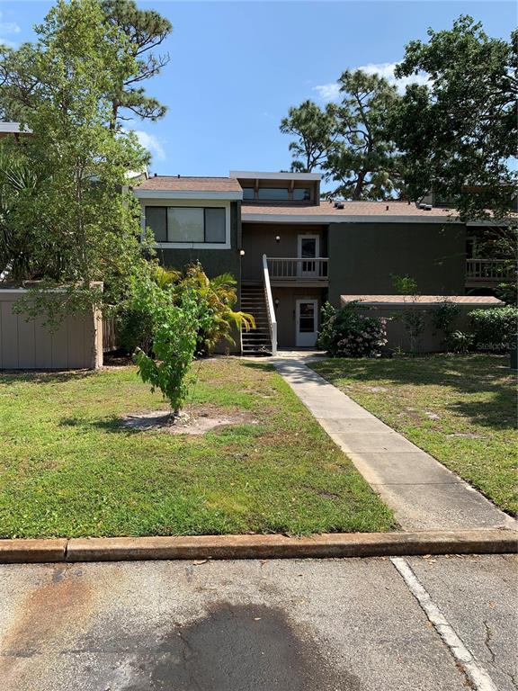 6012 Peregrine Avenue #c07 Property Photo