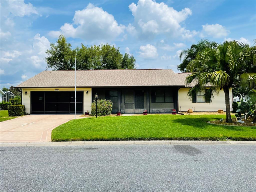 26552 Evert Street Property Photo