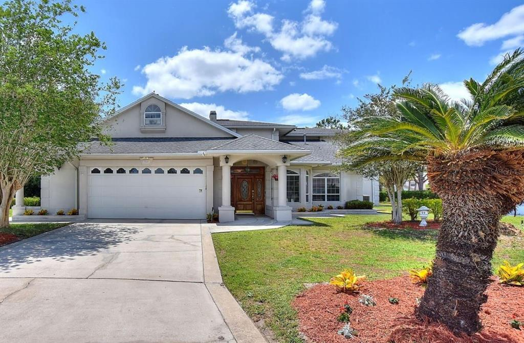 5540 W SCARINGTON COURT Property Photo - ORLANDO, FL real estate listing