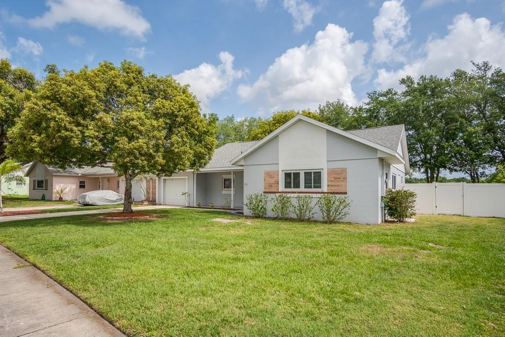 3111 Little Sound Drive Property Photo