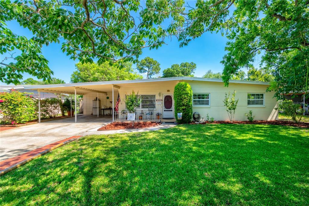 3807 SURREY DRIVE Property Photo - ORLANDO, FL real estate listing