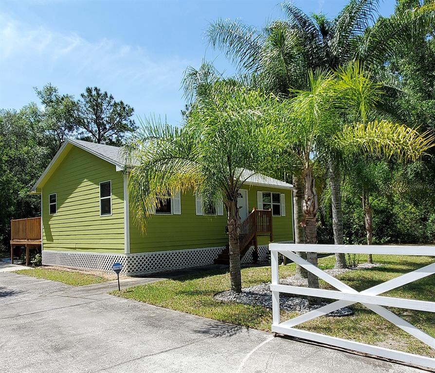 6612 Old Kissimmee Road Property Photo
