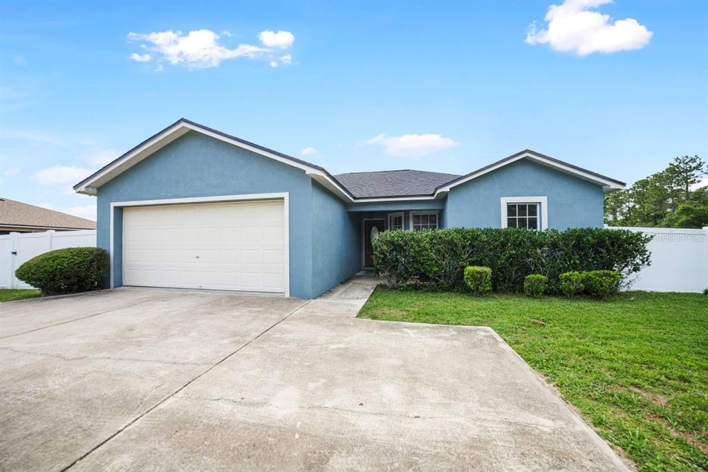 525 Partridge Drive Property Photo