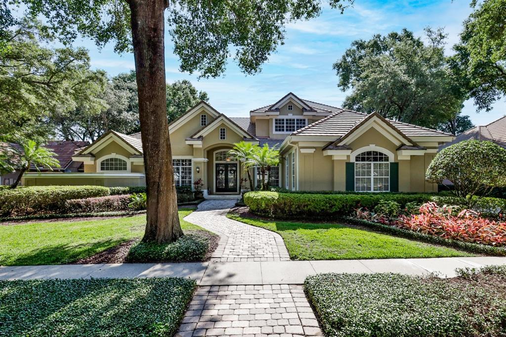 1211 E Lake Colony Drive E Property Photo