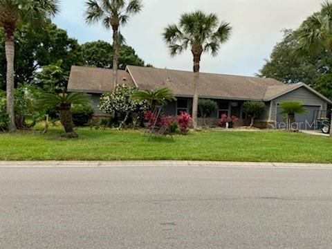 564 Crystal Lake Drive Property Photo 1
