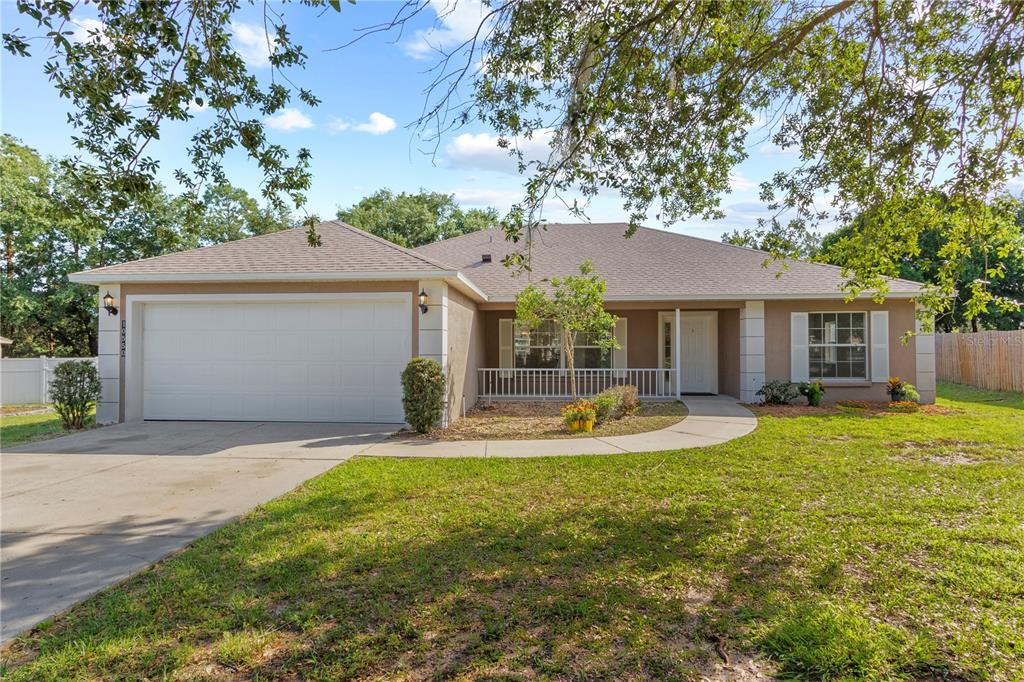 10550 Cedar Forest Circle Property Photo