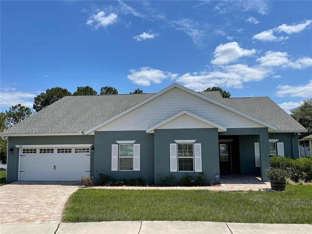 Property Photo - GROVELAND, FL real estate listing