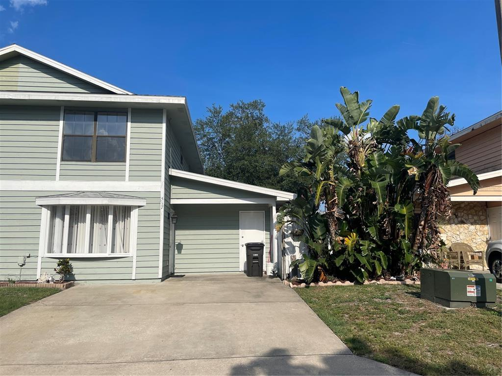 517 Ramsdell Avenue Property Photo